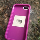 Brand New Iphone 4/4S Case in Naperville, Illinois