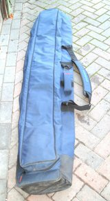 REDUCED  - Diawa Large Holdall in Lakenheath, UK